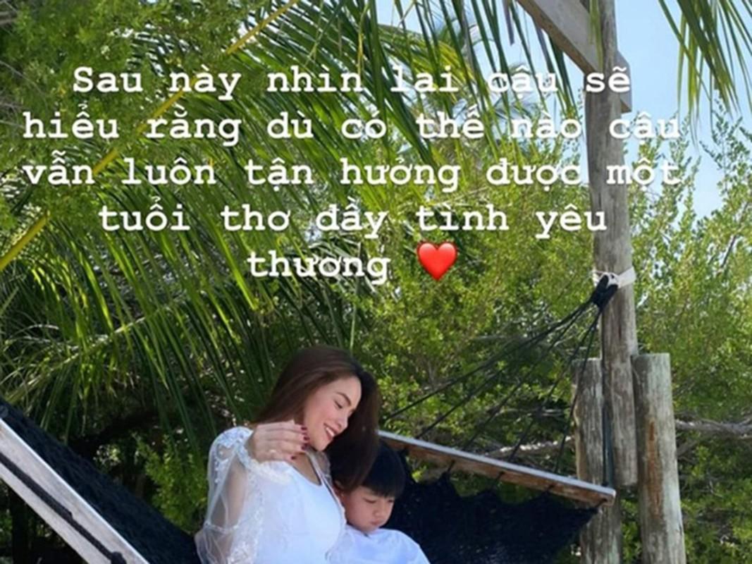 Ho Ngoc Ha day do, yeu chieu con the nao... nhieu nguoi phai hoc?-Hinh-14
