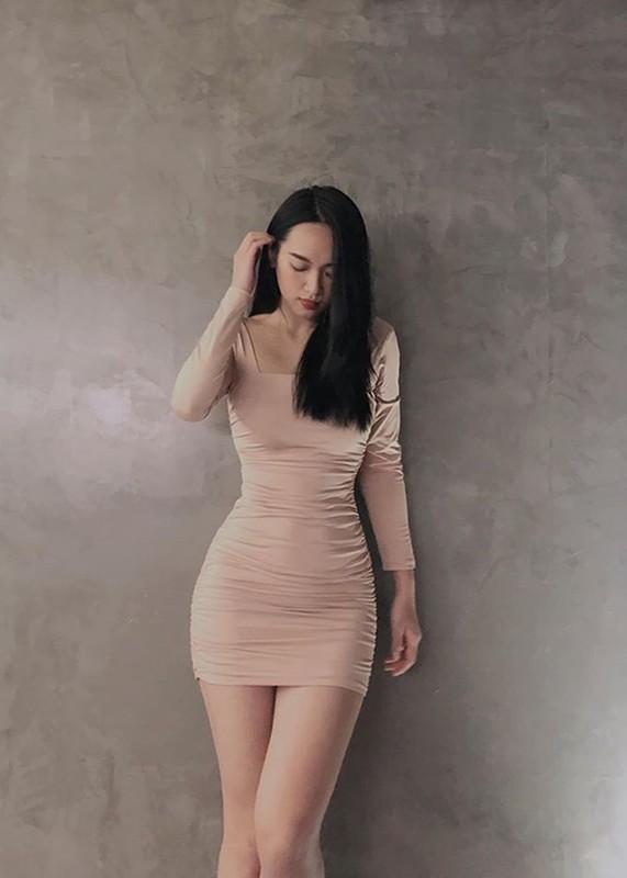 Ve goi cam cua chan dai dong canh nong trong MV cua Khac Viet-Hinh-7