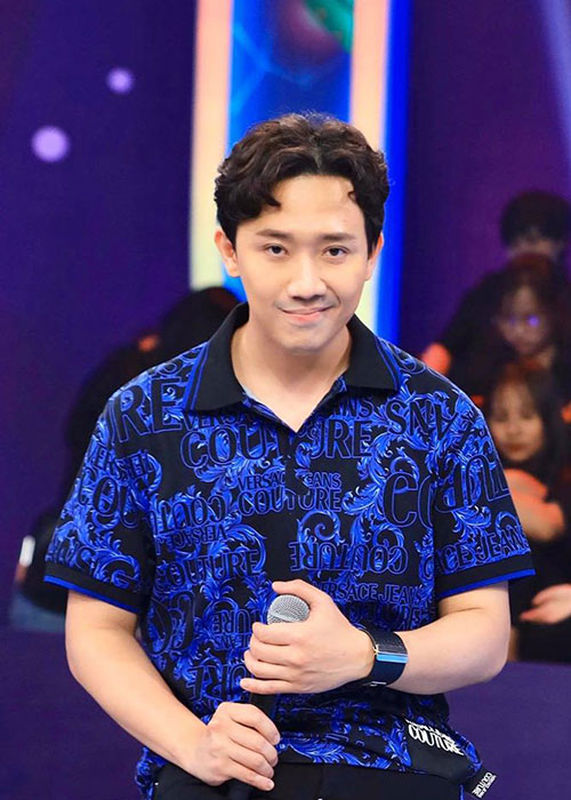 Tran Thanh: Danh hai co so thi phi nhat showbiz Viet-Hinh-10