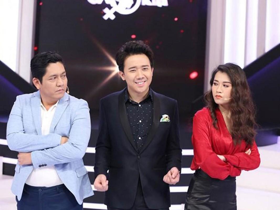 Tran Thanh: Danh hai co so thi phi nhat showbiz Viet-Hinh-15