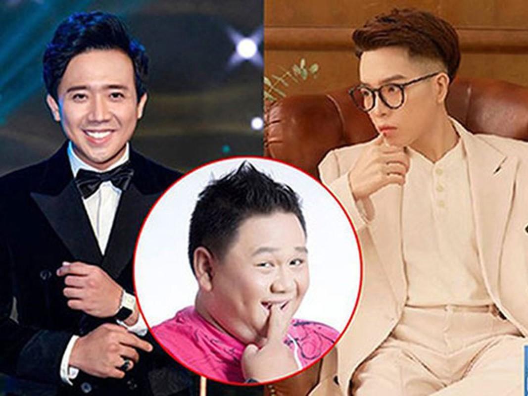 Tran Thanh: Danh hai co so thi phi nhat showbiz Viet-Hinh-3