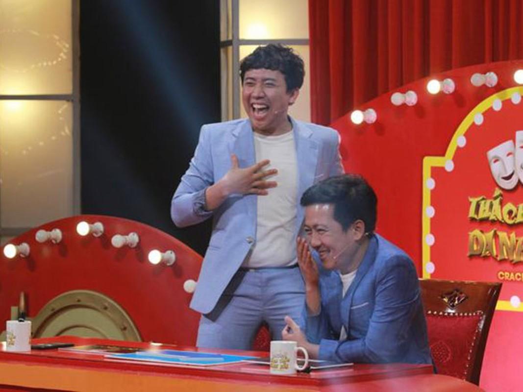 Tran Thanh: Danh hai co so thi phi nhat showbiz Viet-Hinh-8