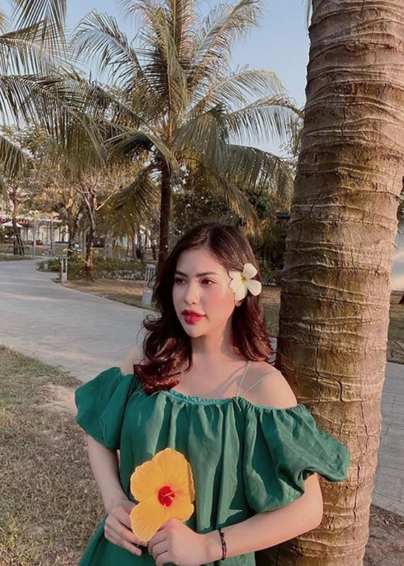 Vo cu Viet Anh ngay cang nuot na hau ly hon-Hinh-14