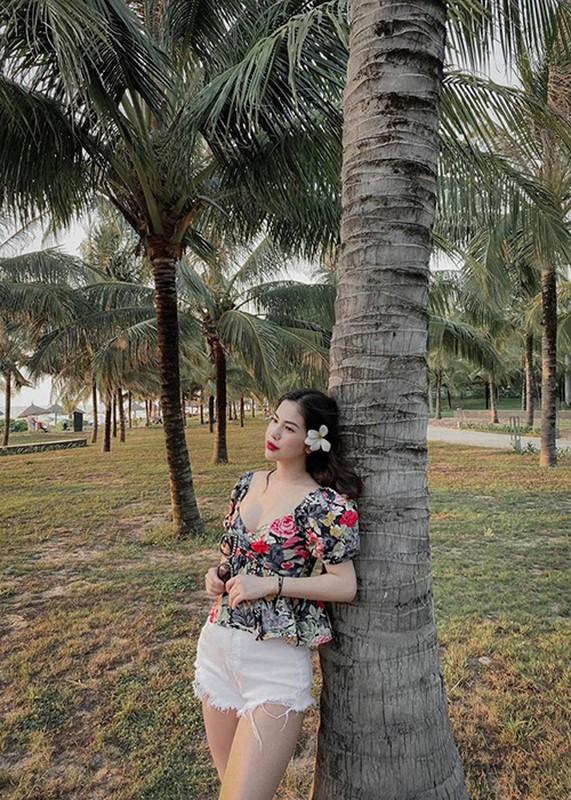 Vo cu Viet Anh ngay cang nuot na hau ly hon-Hinh-8