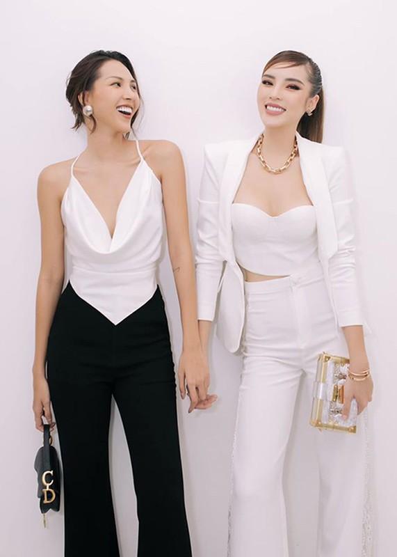 Do ve nong bong vo doi cua cap doi Ky Duyen - Minh Trieu-Hinh-10