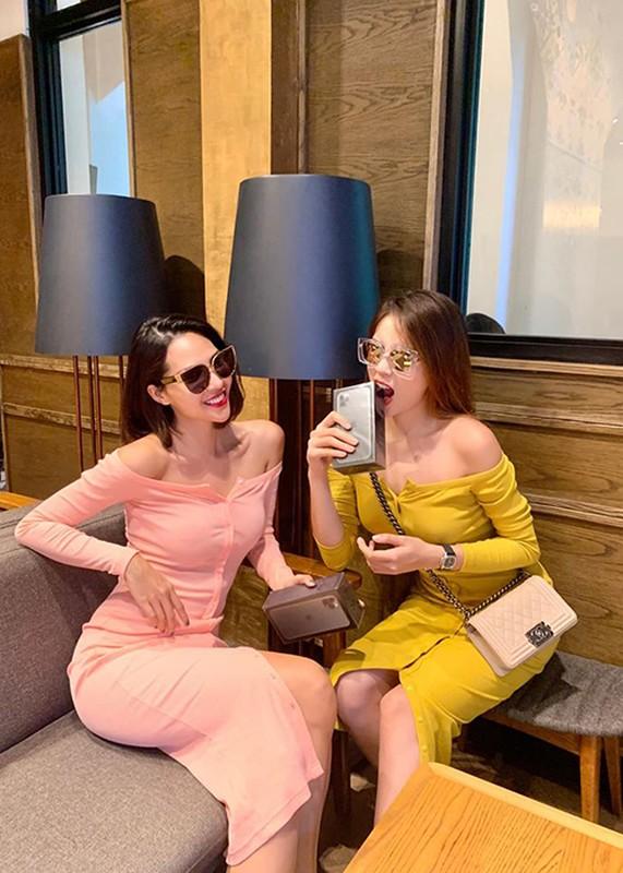 Do ve nong bong vo doi cua cap doi Ky Duyen - Minh Trieu-Hinh-14