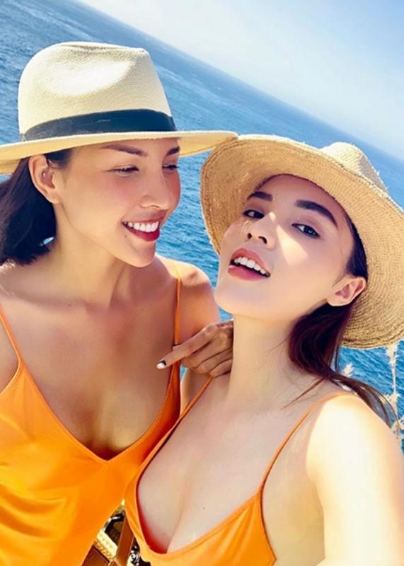Do ve nong bong vo doi cua cap doi Ky Duyen - Minh Trieu-Hinh-8