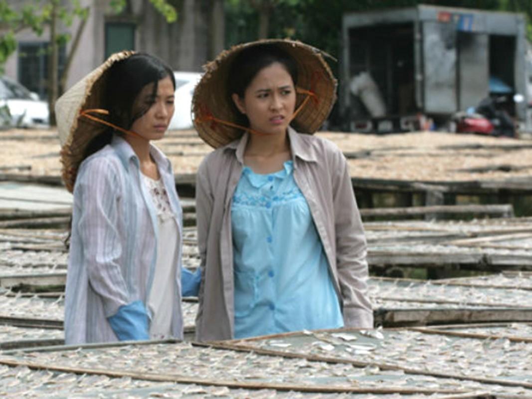 Thanh Binh vo sun goi, loat sao gap tai nan tham tren phim truong-Hinh-7