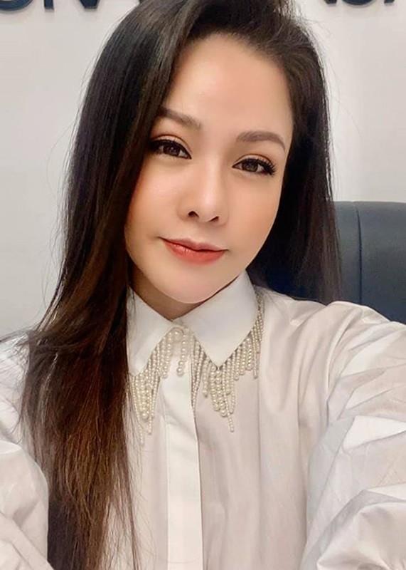Phuong My Chi va loat sao Viet la nan nhan cua ke doc mieng-Hinh-10