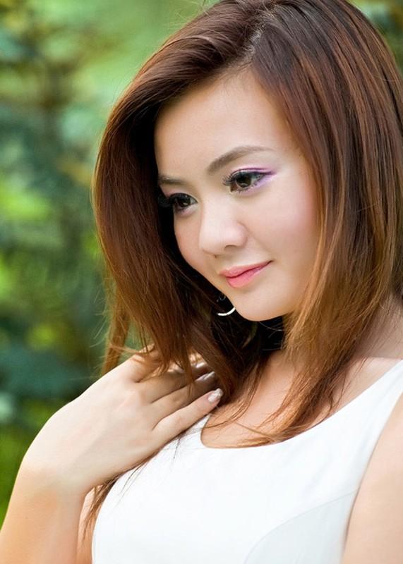 Phuong My Chi va loat sao Viet la nan nhan cua ke doc mieng-Hinh-11