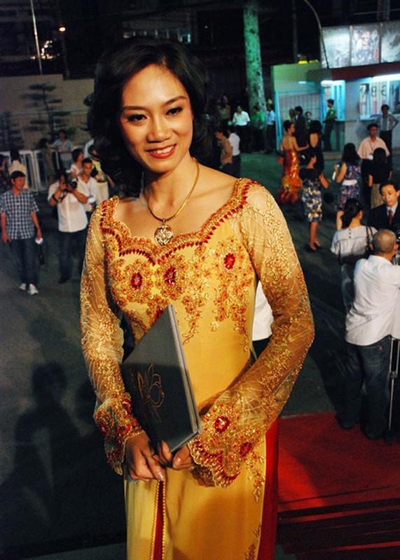 Phuong My Chi va loat sao Viet la nan nhan cua ke doc mieng-Hinh-12