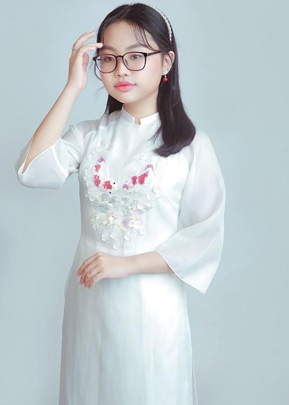 Phuong My Chi va loat sao Viet la nan nhan cua ke doc mieng-Hinh-2