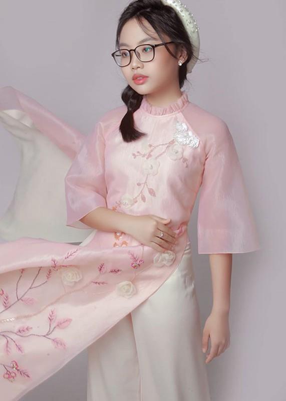 Phuong My Chi va loat sao Viet la nan nhan cua ke doc mieng-Hinh-3