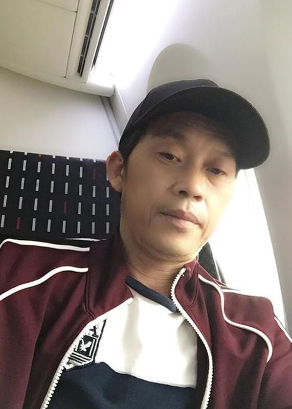 Phuong My Chi va loat sao Viet la nan nhan cua ke doc mieng-Hinh-8