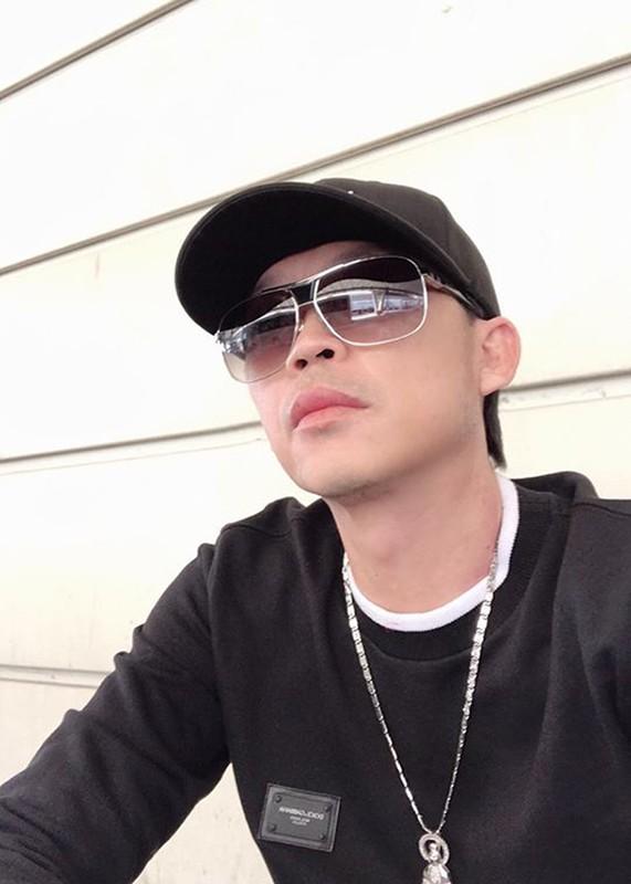Phuong My Chi va loat sao Viet la nan nhan cua ke doc mieng-Hinh-9