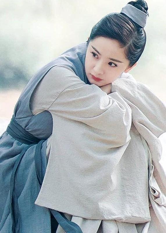 Cuoc song hau ly hon cua Duong Mich - Luu Khai Uy-Hinh-4