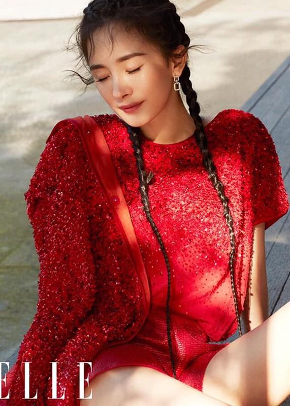 Cuoc song hau ly hon cua Duong Mich - Luu Khai Uy-Hinh-5