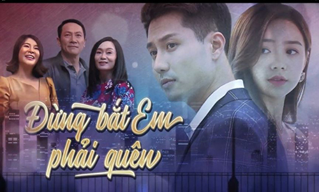 "Soi to am hanh phuc cua Thanh Son ""Tinh yeu va tham vong""-Hinh-2"