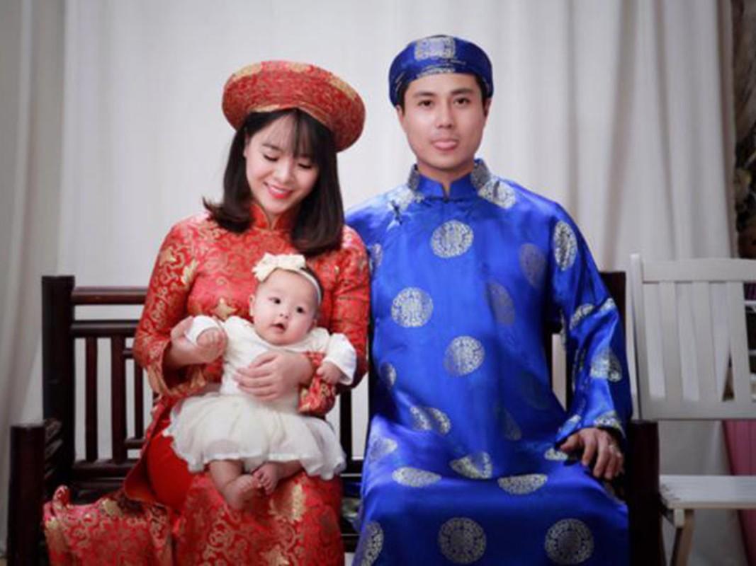 "Soi to am hanh phuc cua Thanh Son ""Tinh yeu va tham vong""-Hinh-7"
