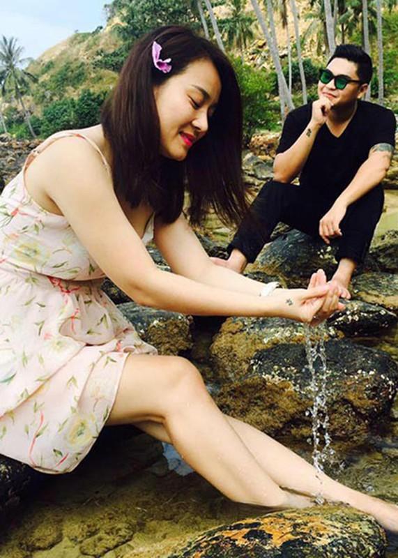 Chan dung con trai cua Duy Phuong bi mang tieng khong co hieu-Hinh-10