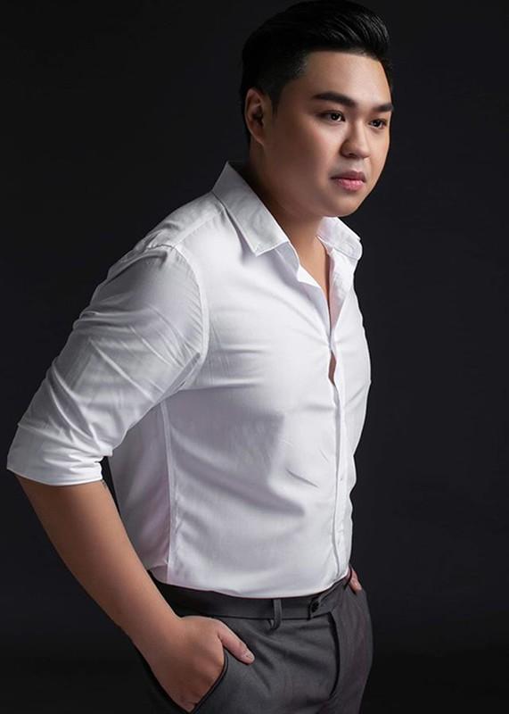 Chan dung con trai cua Duy Phuong bi mang tieng khong co hieu-Hinh-7