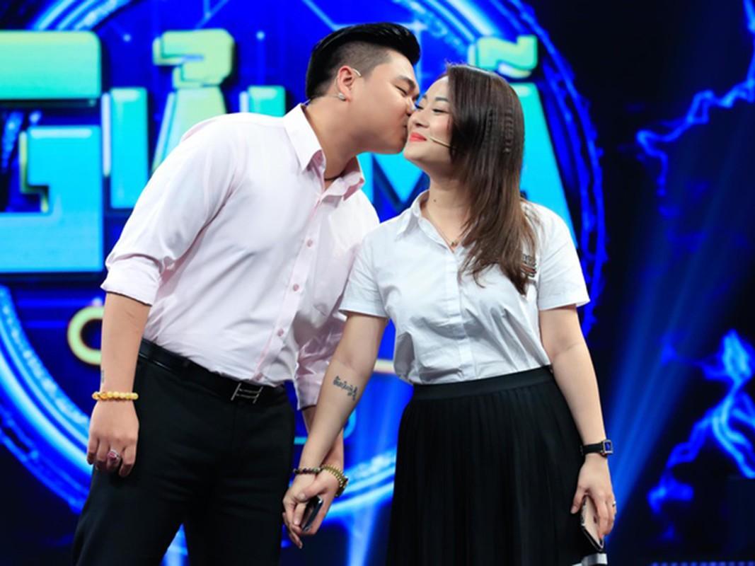 Chan dung con trai cua Duy Phuong bi mang tieng khong co hieu-Hinh-8