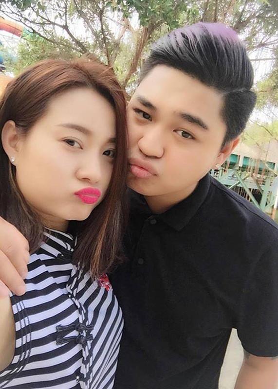 Chan dung con trai cua Duy Phuong bi mang tieng khong co hieu-Hinh-9