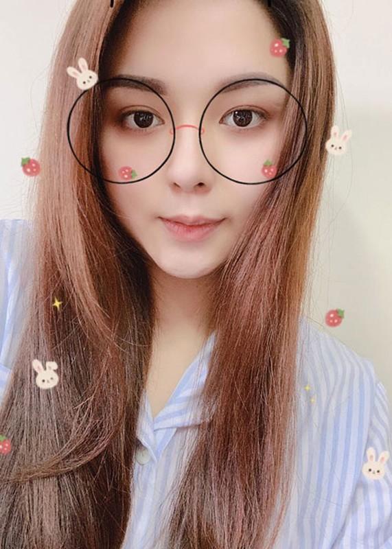 Hanh trinh lac quan chong choi benh ung thu cua MC Dieu Linh-Hinh-2
