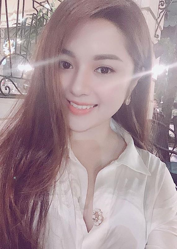 Hanh trinh lac quan chong choi benh ung thu cua MC Dieu Linh-Hinh-5