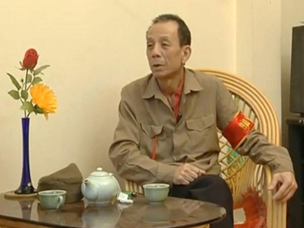 Xot xa MC Dieu Linh va loat sao Viet qua doi vi ung thu-Hinh-12