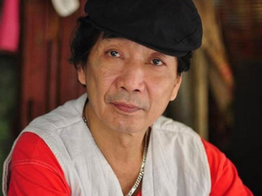 Xot xa MC Dieu Linh va loat sao Viet qua doi vi ung thu-Hinh-13