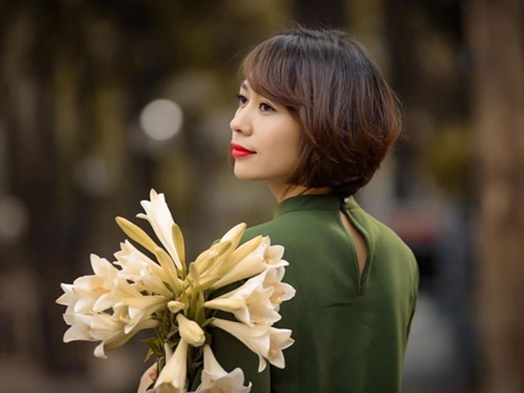Xot xa MC Dieu Linh va loat sao Viet qua doi vi ung thu-Hinh-14