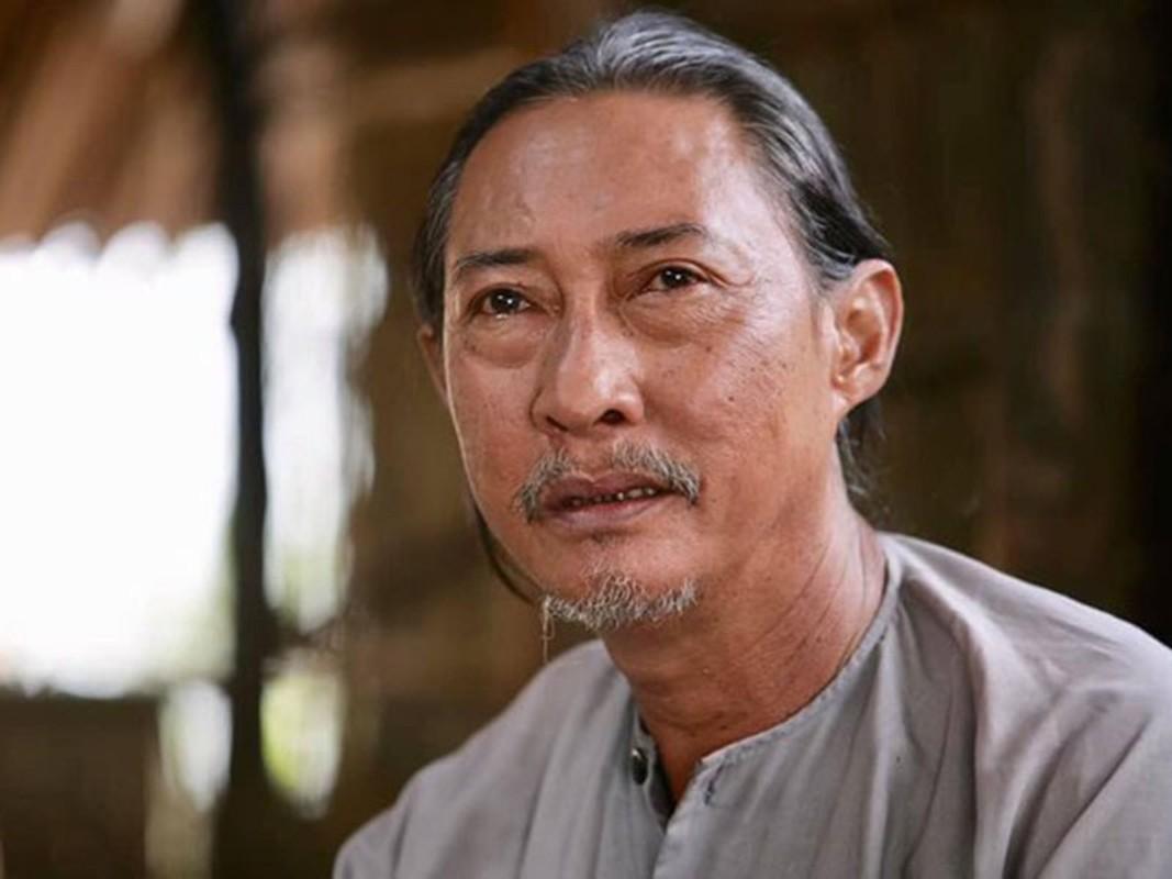 Xot xa MC Dieu Linh va loat sao Viet qua doi vi ung thu-Hinh-4