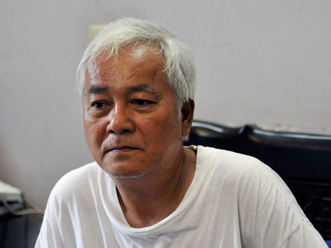 Xot xa MC Dieu Linh va loat sao Viet qua doi vi ung thu-Hinh-6