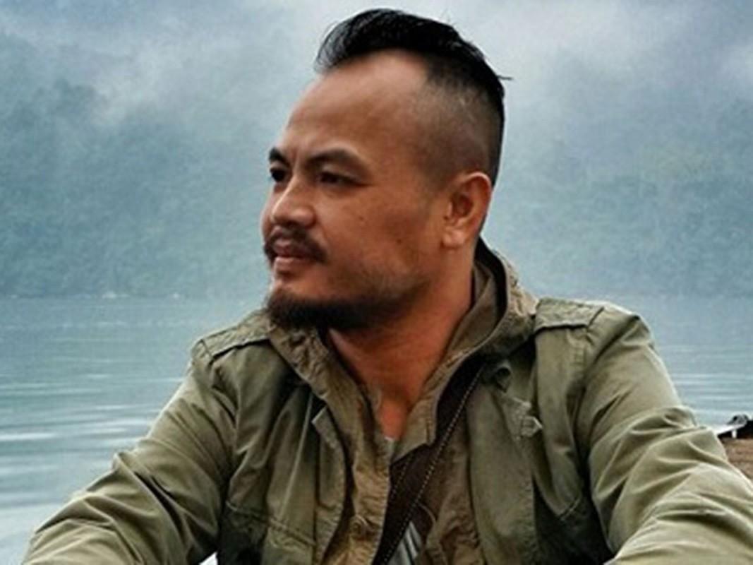 Xot xa MC Dieu Linh va loat sao Viet qua doi vi ung thu-Hinh-7