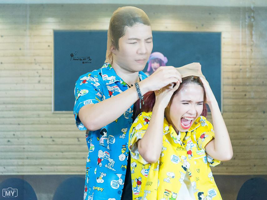 "Khoi My - Kelvin Khanh ""lay loi"" the nao ma so co con ""sinh chuyen""?-Hinh-13"