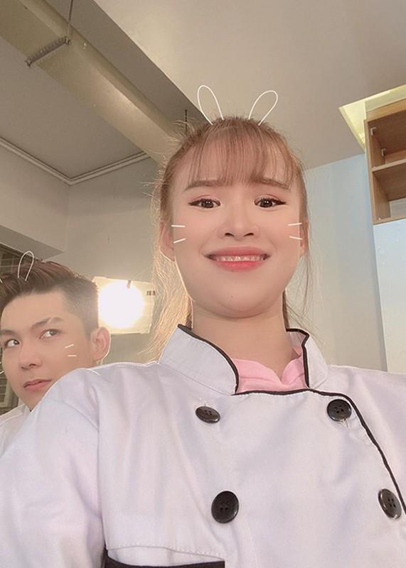 "Khoi My - Kelvin Khanh ""lay loi"" the nao ma so co con ""sinh chuyen""?-Hinh-14"