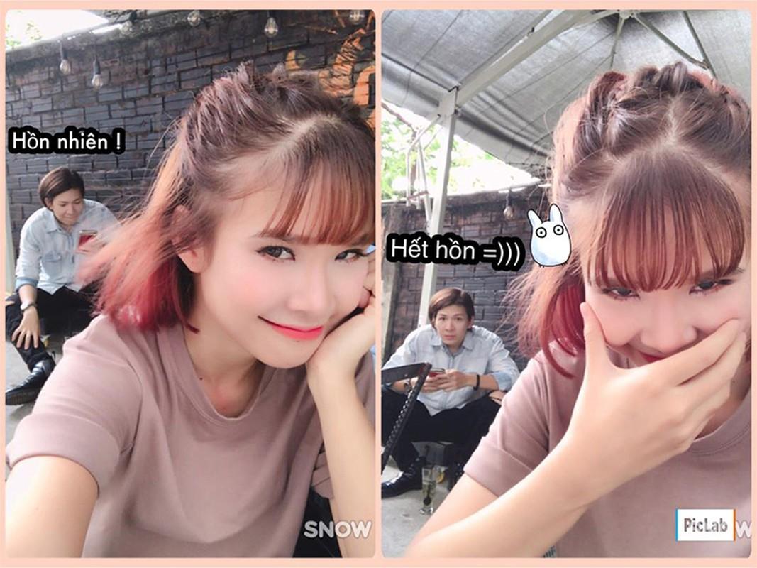 "Khoi My - Kelvin Khanh ""lay loi"" the nao ma so co con ""sinh chuyen""?-Hinh-5"