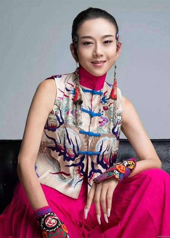 Khong chi Khoi My, loat sao Hoa ngu nay cung khong sinh con-Hinh-3