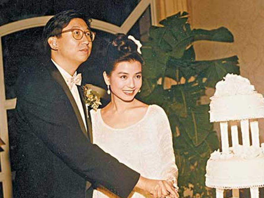 Khong chi Khoi My, loat sao Hoa ngu nay cung khong sinh con-Hinh-7