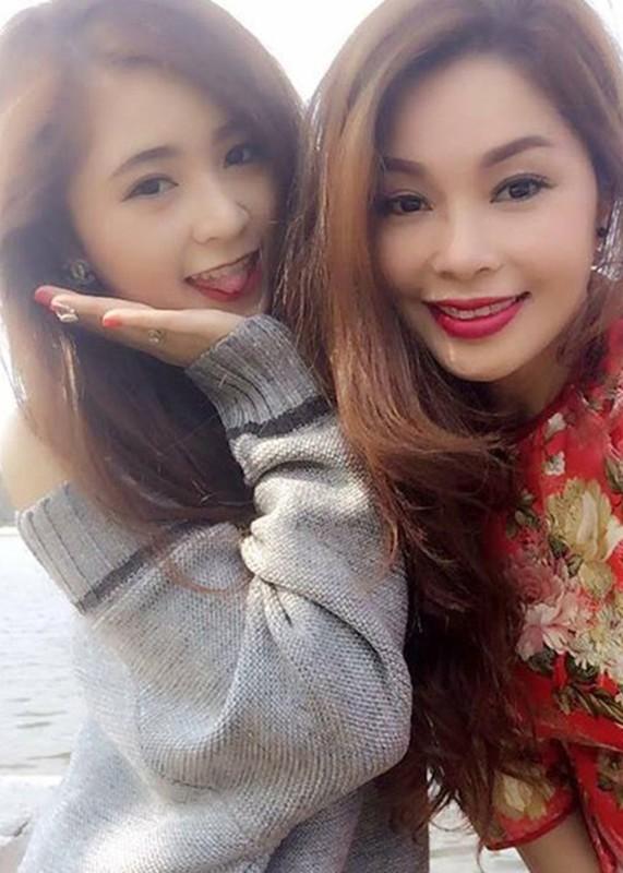 "Dien vien dong di ghe ghe gom trong ""Tinh yeu va tham vong"" la ai?-Hinh-9"