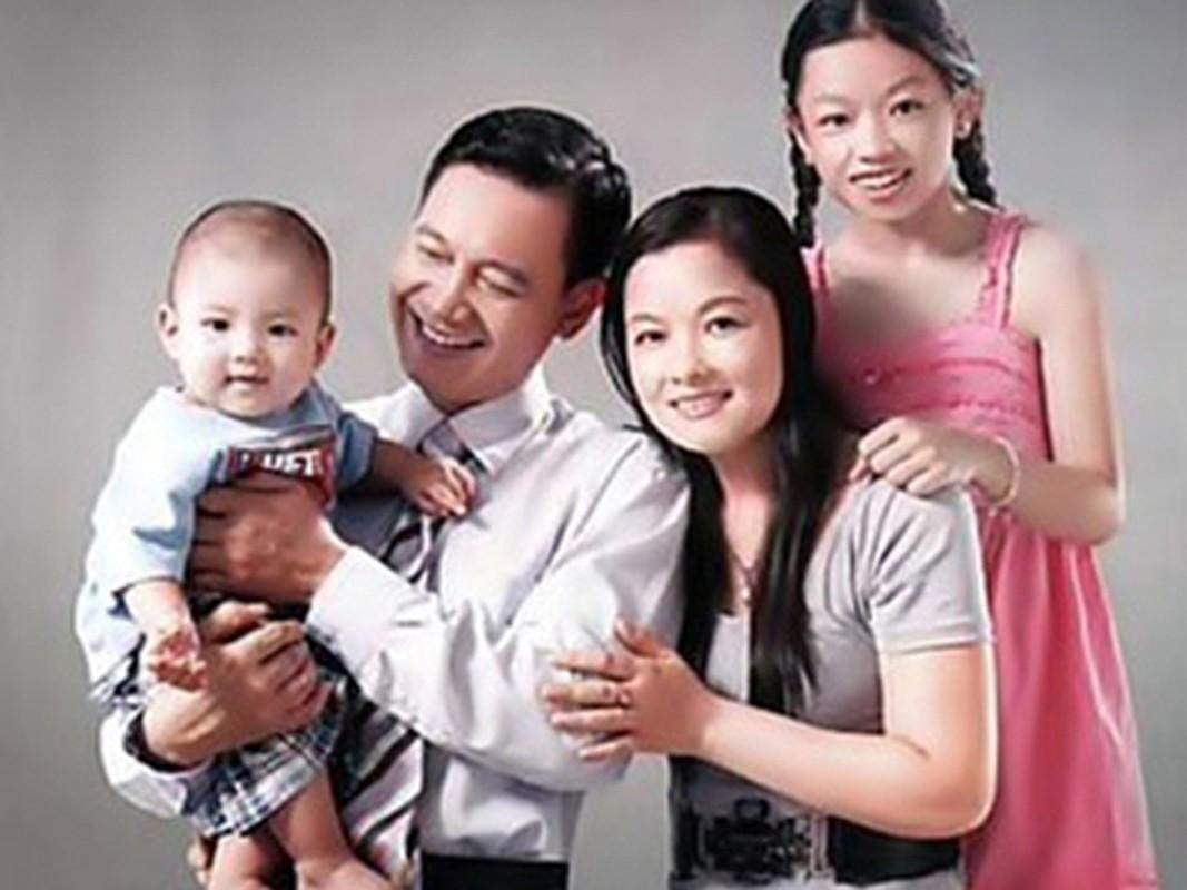 "Soi hon nhan cua NS Thu Que, Minh Phuong ""Tinh yeu va tham vong""-Hinh-10"