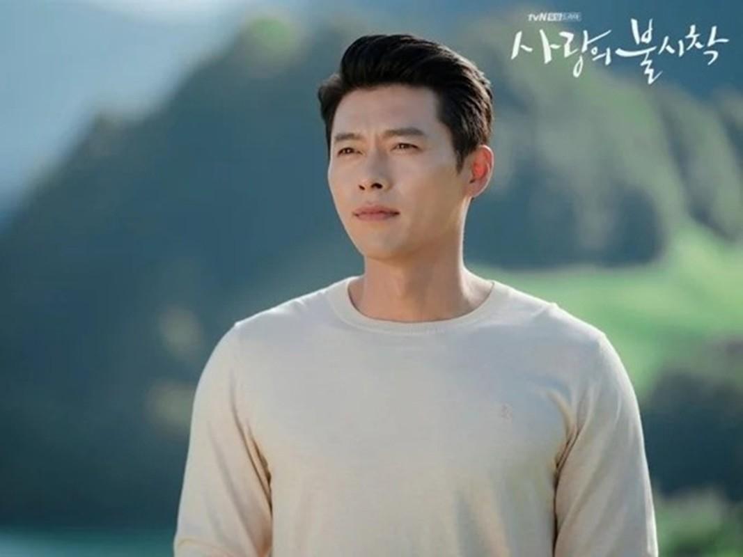 "Vi sao Hyun Bin co the ""don guc"" hang trieu trai tim phai nu?-Hinh-10"