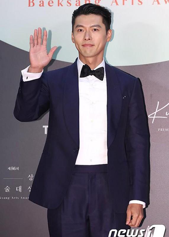 "Vi sao Hyun Bin co the ""don guc"" hang trieu trai tim phai nu?-Hinh-12"