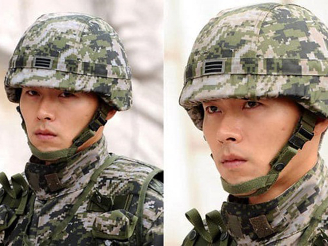 "Vi sao Hyun Bin co the ""don guc"" hang trieu trai tim phai nu?-Hinh-13"