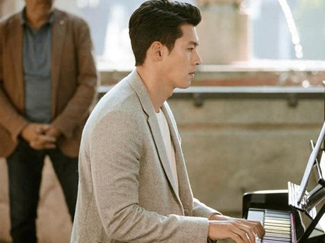 "Vi sao Hyun Bin co the ""don guc"" hang trieu trai tim phai nu?-Hinh-14"