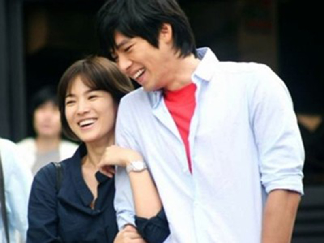 "Vi sao Hyun Bin co the ""don guc"" hang trieu trai tim phai nu?-Hinh-2"