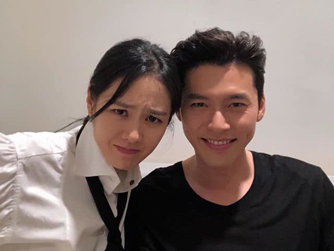 "Vi sao Hyun Bin co the ""don guc"" hang trieu trai tim phai nu?-Hinh-3"