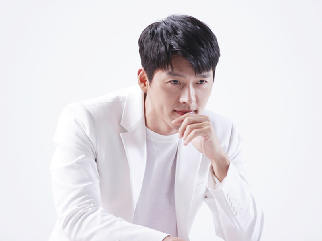 "Vi sao Hyun Bin co the ""don guc"" hang trieu trai tim phai nu?-Hinh-4"