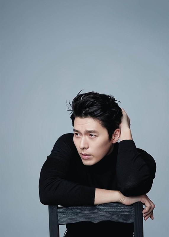 "Vi sao Hyun Bin co the ""don guc"" hang trieu trai tim phai nu?-Hinh-5"